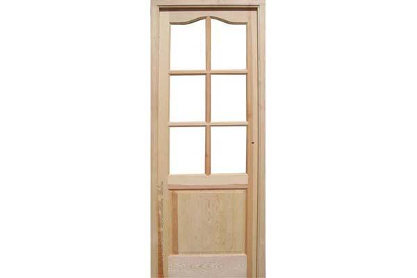2 4 puerta mod provenzal derribos sales for Precio puerta roble