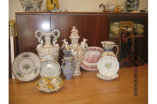 antiguedades-ceramica-arriba