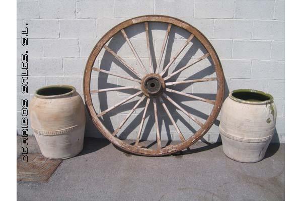 antiguedades-rueda-carro