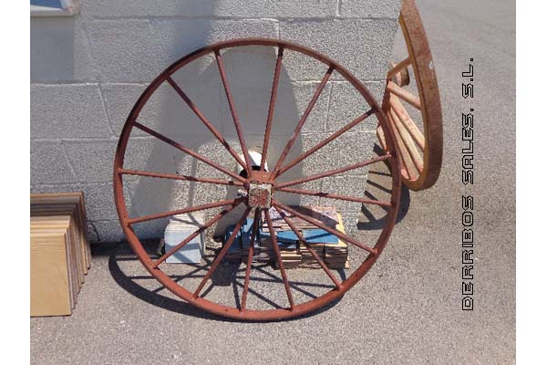 antiguedades-rueda