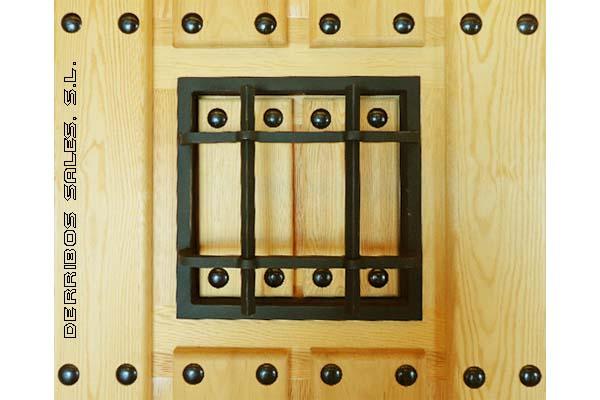 nueva-fabricacion-puerta-duela-detalle