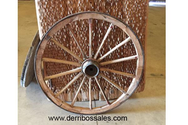 ruedas de carro