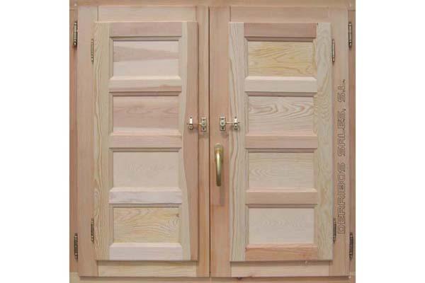 ventana-europea-interior