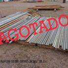 Mas articulos en www.derribossales.com o llamando al 669459204