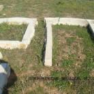 antiguedades-arcos-dinteles-piedra
