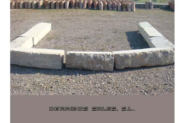 antiguedades-arcos-piedra-reves
