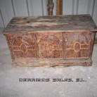 antiguedades-baul-arcon-madera-viejo