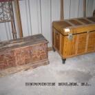 antiguedades-baul-arcon-madera-viejo-2