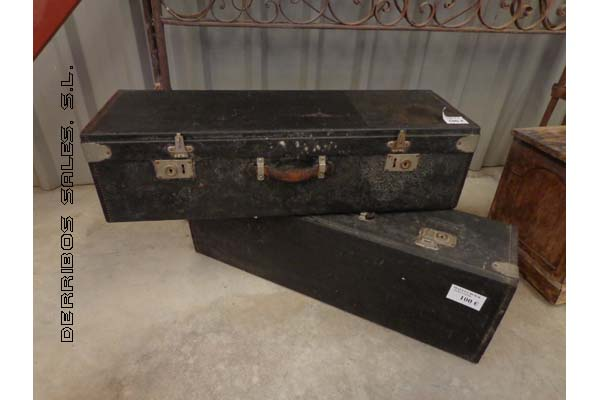 antiguedades-baul-maletas-buik