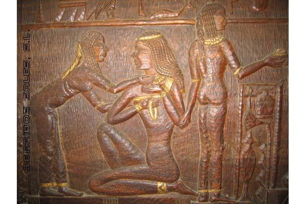 antiguedades-cuadros-tallas-detalles