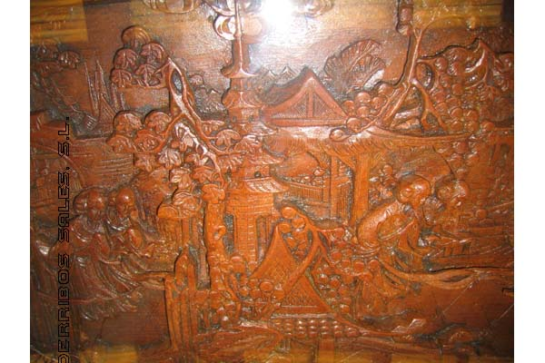 antiguedades-juegos-mesas-chinas-bajas-detalles