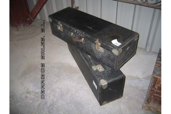 antiguedades-maletas-viaje-buik