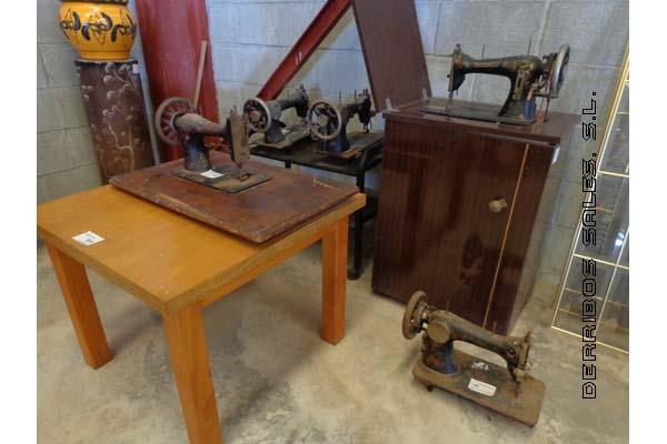 antiguedades-maquina-coser-1