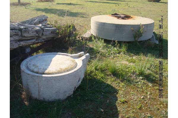 antiguedades-piedra-molino-2