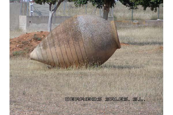antiguedades-tinajas-grandes-tumbada-2