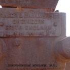 antiguedades-varios-trituradora-piedra-placa-detalle