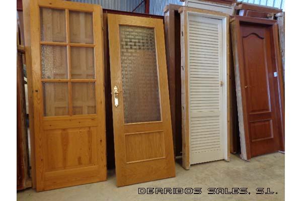 material-derribo-puertas-interior-general-1