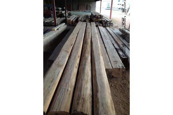 material-derribo-vigas-madera-cabirones-2