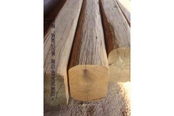 material-derribo-vigas-madera-cabirones-4
