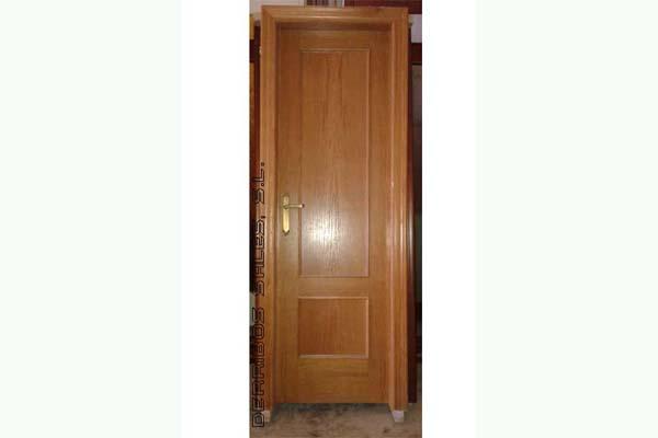 oferta-puerta-paso-roble-baño