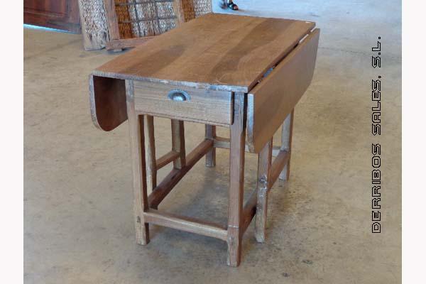 22 bonito mesas antiguas de cocina fotos bella mesa de - Mesas antiguas de cocina ...