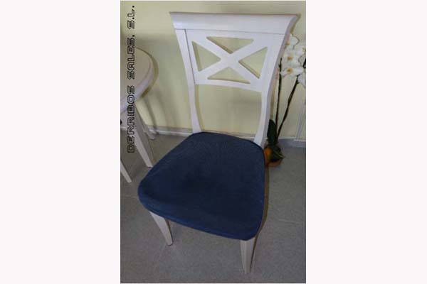 material-derribo-varios-comedor-aparador-sillas