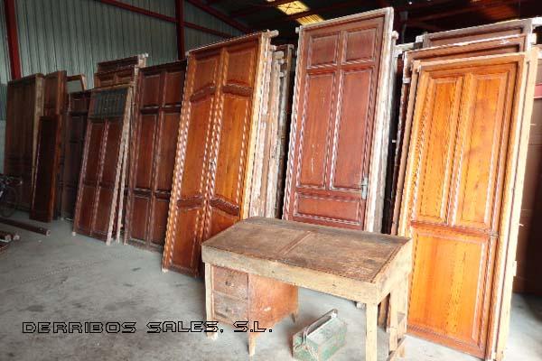 puertas de mobila derribos sales ForPuertas Antiguas De Derribo
