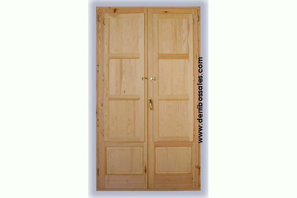 puerta balconera tipo ingl s derribos sales