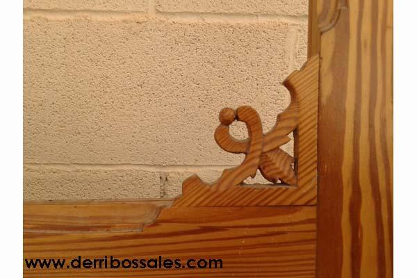 alacena-madera-mobila-cajon-1