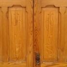 alacena-madera-mobila-cajon-2