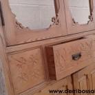 alacena-madera-mobila-cajon-3