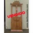 www.derribossales.com Tel. 669459204 sales@derribossales.com