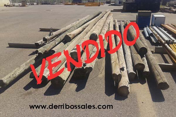 postes-redondos-madera-2