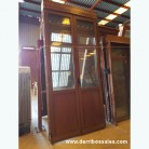 www.derribossales.com, llamando al Tel. 669459204 o contactar con sales@derribossales.com