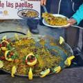 paellas benicassi