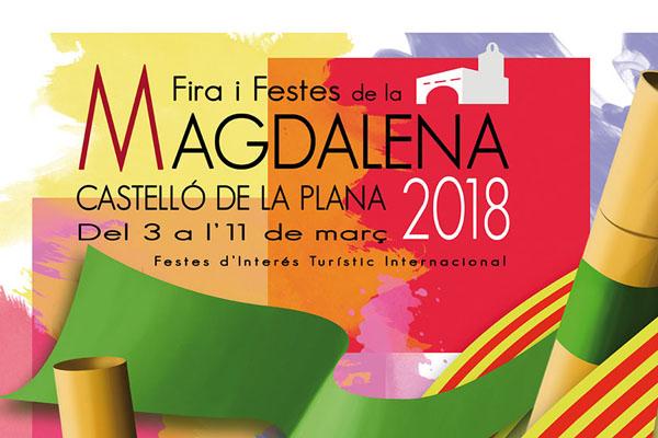 Derribos Sales en Magdalena