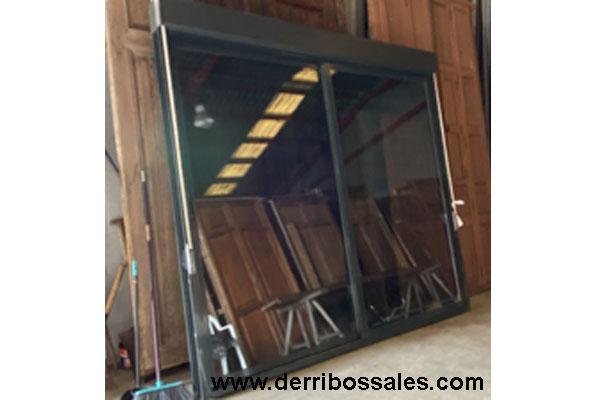 puerta-balconera-aluminio-240x257-persiana
