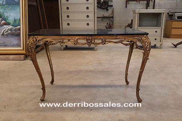 www.derribossales.com sales@derribossales.com